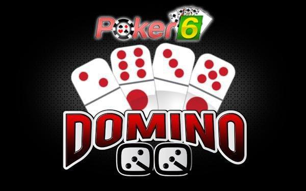 Judi Kartu Domino Qiuqiu Online