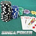 Agen Judi Poker Online Deposit Dan Withdraw 24 Jam