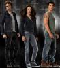 Edward - Bella - Jacob - Blog de eternity-edward - It all begins ... with a choice. - Skyrock.com
