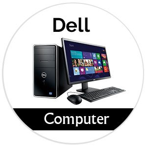 Dell Technical Support Phone Number +44-8000465216 UK Customer
