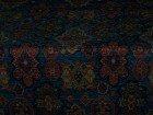 Cotton / Linen Fabrics