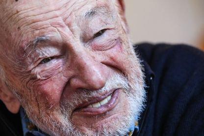 Résistance, écologie, politique : Edgar Morin a 100 ans, retour sur un siècle d'engagements