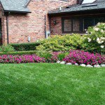 G&H  Landscaping - landscaping company