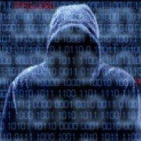 Hire a hacker - Hire a hacker Revies - Home