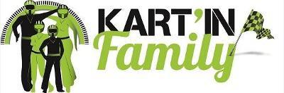 Kart'In Family