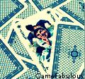 le blog de GameFabulous
