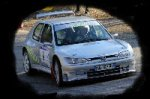 err - passion-rally-17