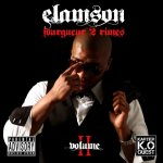 Blog Music de elamson69