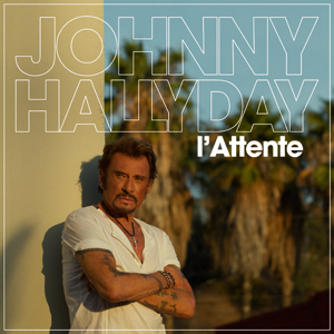 Johnny Hallyday - Le site officiel