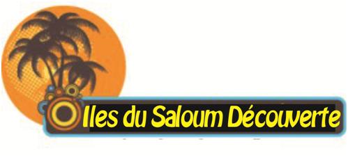 ilesdusaloum-Decouverte fête ses 38 ans demain, pense à lui offrir un cadeau. Aujourd'hui à 23:30