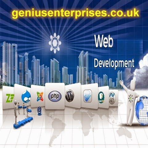 Website Hosting, Development and Technology Updates: Benefits of using the open source software