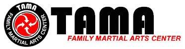 Main - Tama Martial Arts Center