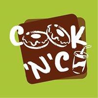 Cook\'n\'co Ennasr - Cook\'n\'co