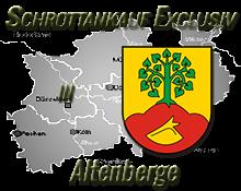 Schrottankauf Altenberge | Schrottankauf Exclusiv
