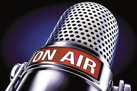 Fréquence Evasion Radio
