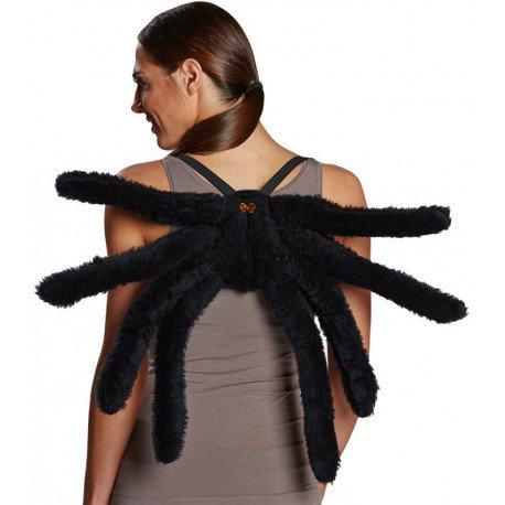 Ailes araignée adulte - Baiskadreams.com