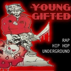 Young-Gifted