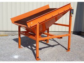 Iron Ore Processing Equipment for Sale - Mineral Processing Equipment Supplier Worldwide