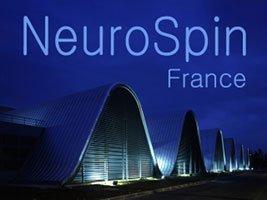 Unité INSERM-CEA de Neuroimagerie Cognitive - Mon Cerveau à l'école