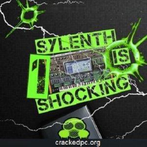 Sylenth1 crack v 3.032 with Keygen plus License Code Free Download