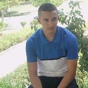 Abdou Salah | Facebook