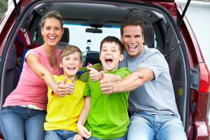 Get Assisted To Locate Cheapest 7 Day Car Insurance Quote Fast and Easy