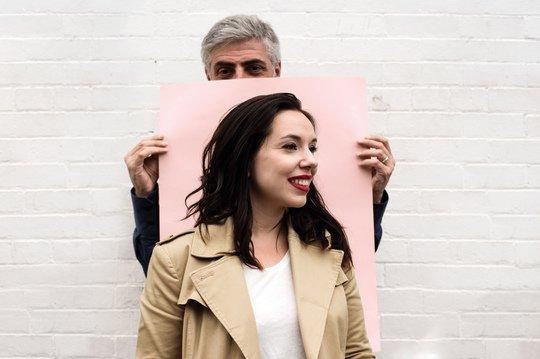 Sarah Lancman présente son nouveau clip «A Contretemps» | Muzikomag