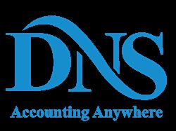 Find Specialist Accountants in Sudbury