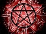le blog de pentagram424