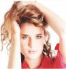Blog Music de loladargenti - Lola DARGENTI