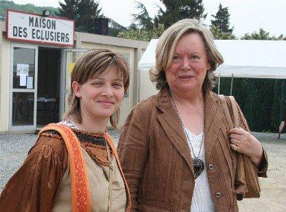 ben-ahin 2006
