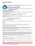 Fichier PDF carpe de nuit aisne.pdf