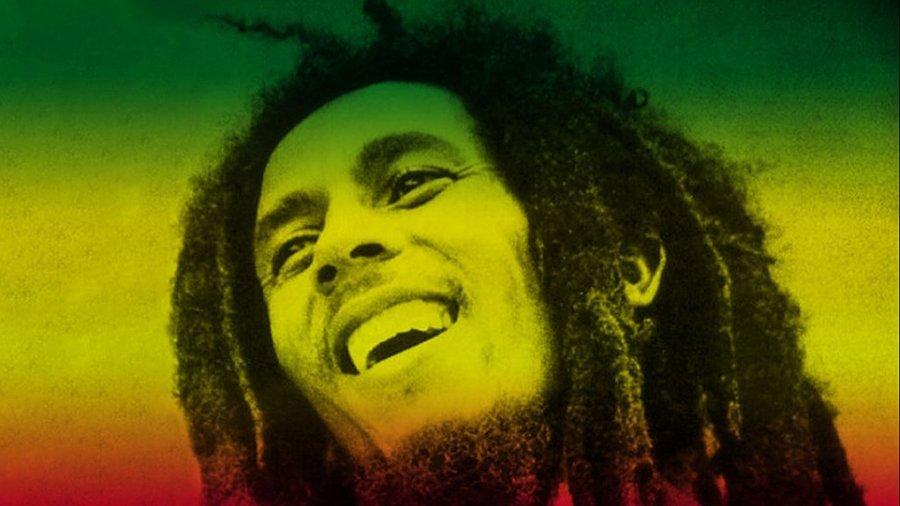 10 Best Marijuana Thoughts EVER