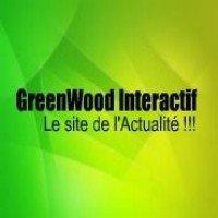 GreenWood Interactif