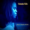 Germaine Kobo
