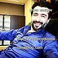 Ravan Bashirov - acteur, usurpé - Album photos - albums hommes connus 1