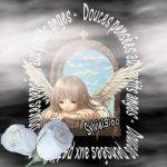 Hommage aux Anges disparus