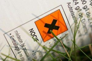 générations-futures » Pesticides : une gestion inacceptable de dizaines d'Autorisations de Mise sur le Marché (AMM) des pesticides … preuves à l'appui !