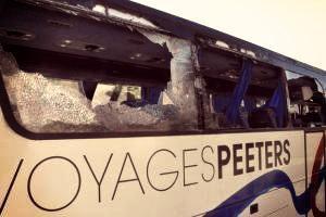 25-05-2012 - Belgique - Viroinval - Treignes - Autocars Peeters de ...