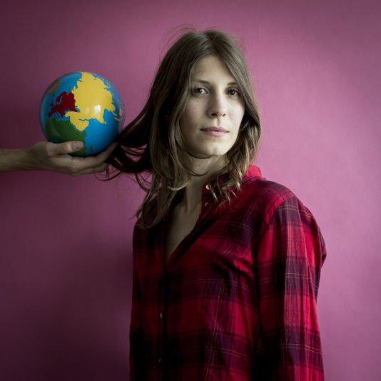 Céline Alvarez, une institutrice révolutionnaire