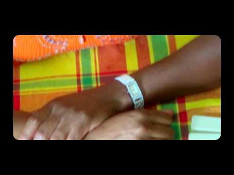 WILLY VERVERT Vidéos de TANELA - ZOUK - Kizomba - Tarraxinha