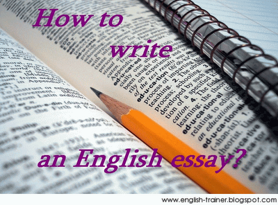 december 2009 sat essay Useful linking words and phrases for essays  but now i can easily use them in my essay by:  rach on december 13, 2011 at 6:26 pm.