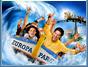 Europa-Park - Deutschlands größter Freizeitpark - Accueil