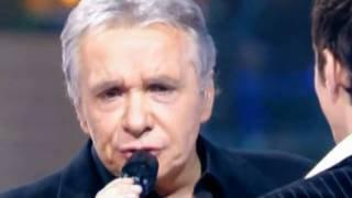 """Regardez """"Grégory Lemarchal  La rivière de nore enfance"""" sur YouTube"""