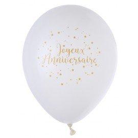 Ballons - Baiskadreams.com