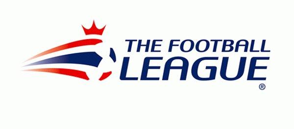 Prediksi Sunderland Vs Fulham 16 Desember 2017 | 99 Bola