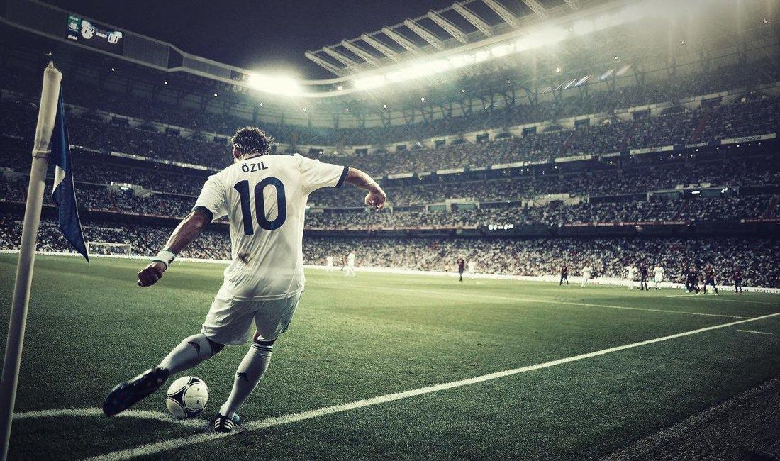 Dapatkan Situs Judi Bola Paling Besar Di Dunia