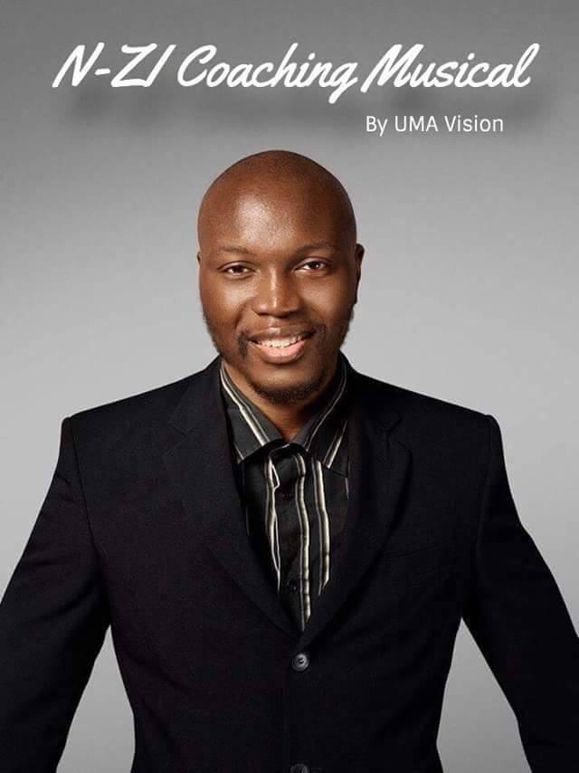 Video: N-Zi Coaching Musical (Alibi Montana) | African Muzik Magazine