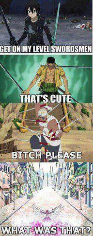 Erza YOU AR THE BEST!!!