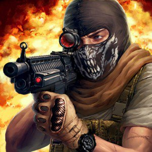 Hack League of War 1.2.1 without Jailbreak -